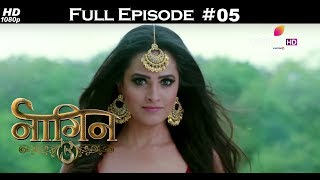 Nonton Naagin 3   16th June 2018                   3   Full Episode Film Subtitle Indonesia Streaming Movie Download