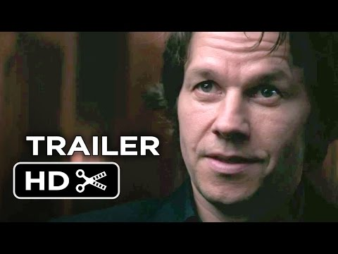 The Gambler Official Trailer #1 (2014) - Mark Wahlberg, Jessica Lange Movie HD