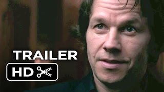 The Gambler Official Trailer  1  2014    Mark Wahlberg  Jessica Lange Movie Hd