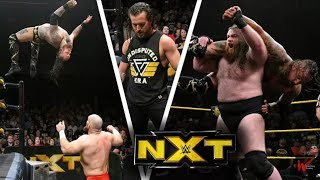 Nonton Wwe Nxt 28 12 2017 Full Hd Highlights Film Subtitle Indonesia Streaming Movie Download