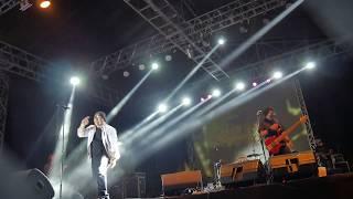 Video Musikimia - Rumah Kita (Godbless Cover) live konser 2017 MP3, 3GP, MP4, WEBM, AVI, FLV Desember 2017