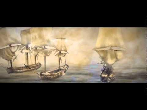 La Batalla del cabo de Santa María. Memorias del general Tomás de Iriarte
