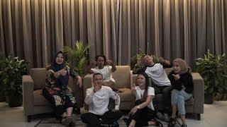 Video Tanyarisa #17 - MAMAT IS BACK MP3, 3GP, MP4, WEBM, AVI, FLV Agustus 2019