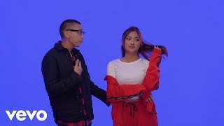 Video Marion Jola - Jangan ft. Rayi Putra MP3, 3GP, MP4, WEBM, AVI, FLV Oktober 2018