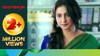 Video Divya Dutta's Embarrassing moment | Badlapur | Varun Dhawan download in MP3, 3GP, MP4, WEBM, AVI, FLV January 2017