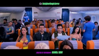 Nonton Kyaa Kool Hain Hum 3 Promo - Lick Film Subtitle Indonesia Streaming Movie Download