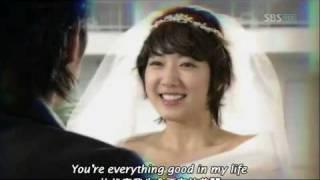 Video 原來是美男啊-Breathless中英字幕MV(泰京篇).flv MP3, 3GP, MP4, WEBM, AVI, FLV Januari 2019