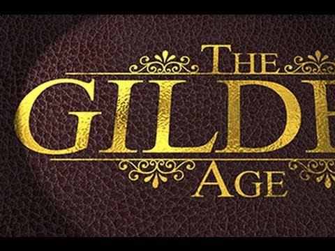 How to Make GOLD LEAF TEXT on Leather in Photoshop