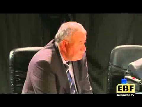 Дебати 2009 - Дебат №6