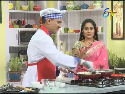 Abhiruchi--23rd-May-2016--అభిరుచి-–-Full-Episode