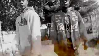 Hot Nigga Remix Storm/Tank - YouTube