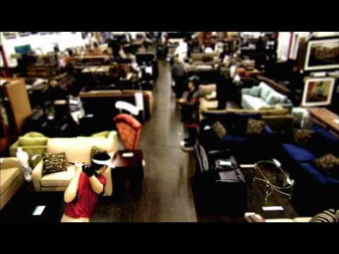 The Liquidator, Season 3, Episode 13 Preview