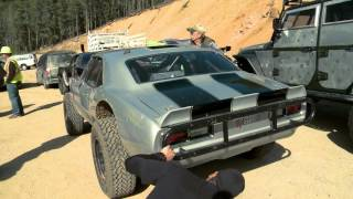 Nonton Furious 7 Behind the Scenes Part 10 Film Subtitle Indonesia Streaming Movie Download