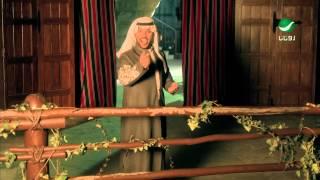 Jaber Al Kaser - Shwayit Hob