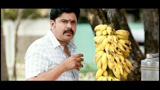 Nonton Malayalam Comedy   Latest Comedy Scenes   Dileep Super Hit Comedy Scenes   Best Comedy Scenes Film Subtitle Indonesia Streaming Movie Download
