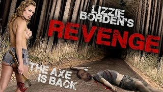 Nonton Lizzie Borden S Revenge Part 1 2 Film Subtitle Indonesia Streaming Movie Download