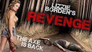 Nonton Lizzie Borden's Revenge part 1/2 Film Subtitle Indonesia Streaming Movie Download