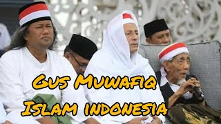 Video Gus Muwafiq Terbaru - VOL 02 - HAUL GUS DUR KE 8 - Islam Indonesia MP3, 3GP, MP4, WEBM, AVI, FLV Juli 2018