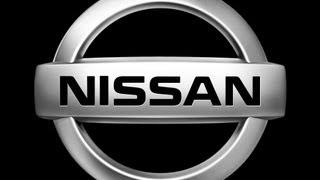 Full Review: 2008 Nissan Navara / Frontier (HD)
