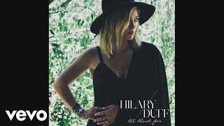 Hilary Duff - All About You (Official Audio)