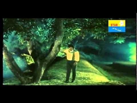 Video Ellorudaia valvilum oru - HD Song Vijayakanth download in MP3, 3GP, MP4, WEBM, AVI, FLV January 2017