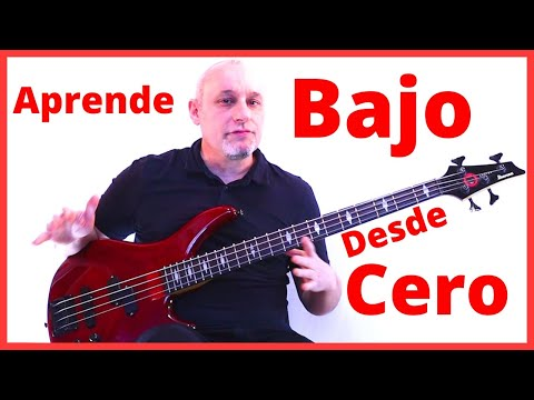 <br /> <b>Notice</b>:  Undefined index: nombre in <b>/home/bajosybaua/www/wp-content/themes/bajosbajistas/page-videos-list.php</b> on line <b>57</b><br />