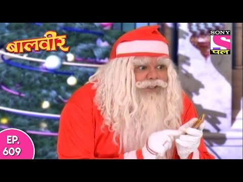 Video Baal Veer - बाल वीर - Episode 609 - 23rd May, 2017 download in MP3, 3GP, MP4, WEBM, AVI, FLV January 2017