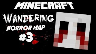 "Welcome to the final episode of my scary horror map playthrough! This is the final episode of wandering! In this episode, we finally figure out how to get out of the cave by finding the key to the locked door. Once we go inside, we find another diary entry and a dead body (yay :/). After that we wander through the rest of the horror map and I even get to show off my amazing parkour skillz. I won't spoil the end of this horror map, but it was a lot of fun and I enjoyed screaming for you guys. This apparently continues into another scary minecraft horror map called Lost Soul 3. So, if you would like me to do that, you can let me know by leaving a comment down below and hitting that like button! As always, stay awesome bros :)►Subscribe to join the Obby Army! : http://www.youtube.com/c/ObdurateGaming►Previous video: https://youtu.be/RtXd4yn3O1s►Follow Me on Twitter: https://twitter.com/obdurate_gaming►Like what I do? Consider sharing this video with your bros! Type ""Obby you rock"" if you actually read the description...Enjoy &  remember to like, share, and subscribe to support me! Any support is appreciated-- Follow Me On Social Media! --Twitter: https://twitter.com/obdurate_gamingGoogle Plus: https://plus.google.com/u/1/+ObdurateGamingInstagram: obby_gamingKik: obdurate_gaming-- Credits --All titles and images created by Obdurate GamingWhere I get my music: https://www.youtube.com/user/NoCopyrightSoundsIntro/Outtro Music: DM Galaxy- Etiquette"
