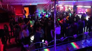 14 февраля in EURASIA night club