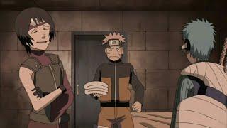 Video Naruto meets Chojuro, Kurotsuchi and Akatsuchi for the first time! MP3, 3GP, MP4, WEBM, AVI, FLV Juli 2019