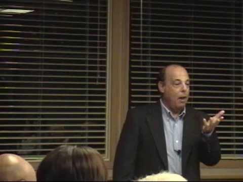 Emotional intelligence, anger management & Communication Skills Training through Active Listening