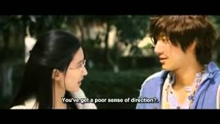 Nonton Love In Disguise English Sub Part 4 10 Film Subtitle Indonesia Streaming Movie Download
