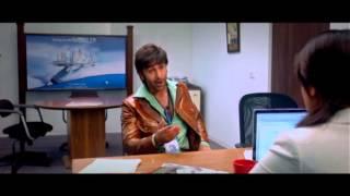 Besharam on Weekend in Cinema with ApniISP