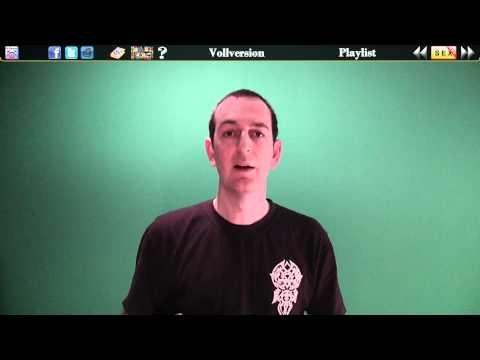 Wie man richtig wichst - http://www.facebook.com/61MinutenSex http://twitter.com/#!/61MinutenSex http://www.formspring.me/61MinutenSex http://youtube.com/61MinutenSex.