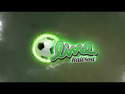 ไลน์บอลสด: เว็บคาสิโนออนไลน์ พนันบอลออนไลน์