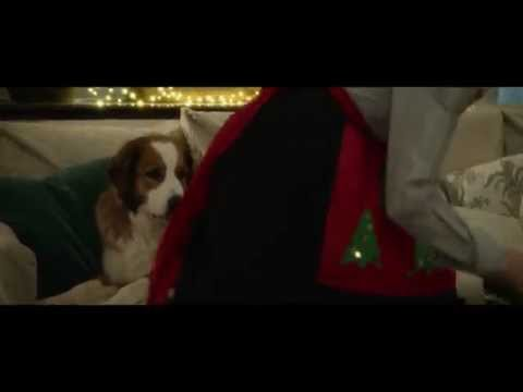 Love the Coopers (Clip 'Please Don't Make That Face')