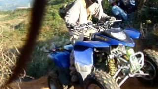 5. 20090111 ATV爬�