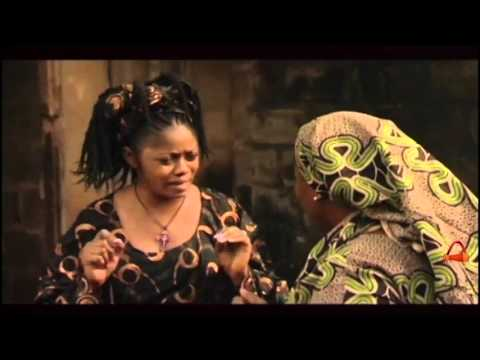Lehin Olohun [Part 2] - Yoruba Classic Movie