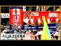 🇱🇰 Sri Lanka opposition calls for government resignation