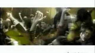 Download Lagu dspic promo video Mp3