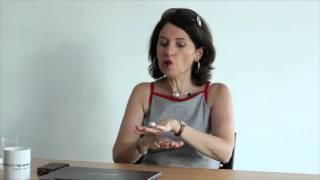 L'éjaculation Précoce, Comment La Femme Peut Aider L'homme Par Le Dr Catherine Solano