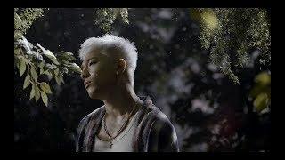 TAEYANG - 'WAKE ME UP' M/V @ https://youtu.be/gerhTWvUfJQ Download on iTunes...