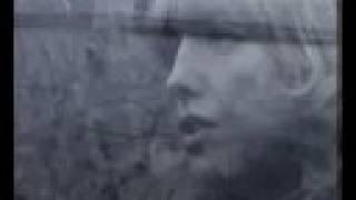I Really Want You -- Arkestra One feat. Nina Miranda -- Kas