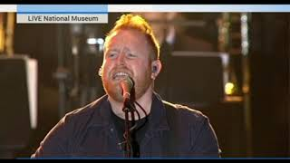 Gavin James - Linger