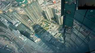 Hong Kong - Special Administrative Region Part III - Hong Kong (Chinese: 香港, see Name section), alternatively known by its...