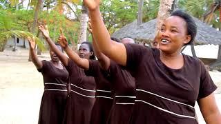 Video Tukumbuke By Kitui Central SDA Choir MP3, 3GP, MP4, WEBM, AVI, FLV Agustus 2019