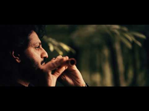 Video Kal Ho Naa Ho - Title Track  Flute cover   Varun Kumar   The Wind Stories   HD download in MP3, 3GP, MP4, WEBM, AVI, FLV January 2017
