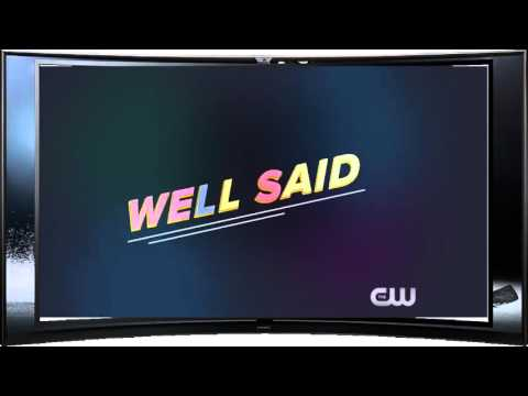 Jane the Virgin Season 2 (Promo 'Six Words')