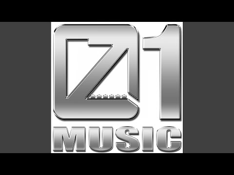 Marvellous Experience (Original Mix)