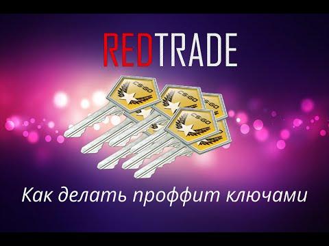 Cs go trade quicksell steam user